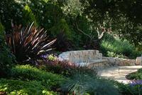 Penny Lane - Classic Mediterranean Garden-4