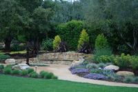 Penny Lane - Classic Mediterranean Garden-5