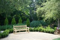 Penny Lane - Classic Mediterranean Garden-7