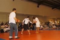 iGrap Tournament-1