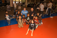 iGrap Tournament-2