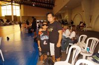 iGrap Tournament-14