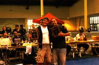 iGrap Tournament-16