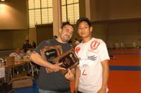 iGrap Tournament-17