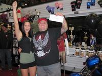 Harley Davidson Contest-3