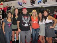 Harley Davidson Contest-4