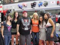 Harley Davidson Contest-5