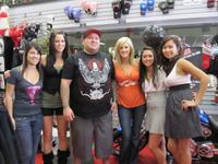 Harley Davidson Contest-6