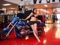 Harley Davidson Contest-8