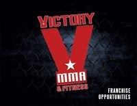 Victory_franchise_opportunity_brochure_page_01_1_