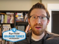 BiggerPockets' Brandon Turner