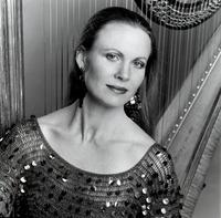 Christine Holvick Vocalist