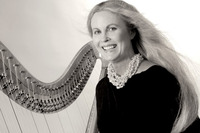 Christine Holvick Music Teacher