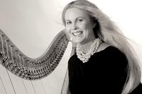 Christine Holvick Music Teacher