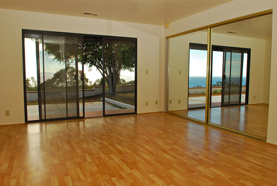 626 Sunrise Vista, Santa Barbara, Calif