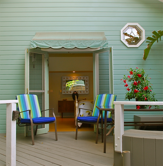 Outstanding Beach Bunny Cottage 5 Star Vacation Rental In Santa Barbara Complete Home Design Collection Epsylindsey Bellcom