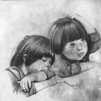 Children-14