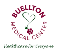 Buellton Medical Center
