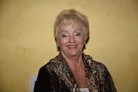 Beverly Ann Bakerbrown