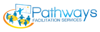 Pathways Facilitation Services
