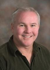 Robert W. Craig E.A.