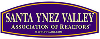 Santa Ynez Valley Association of Realtors