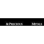 Valley Coins and Precious Metals