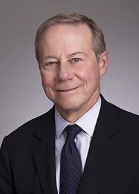 Michael E. Pfau