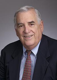 Daniel A. Reicker