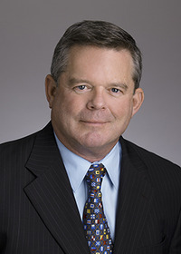 Timothy J. Trager