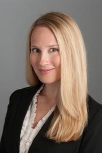 Lauren B. Wideman