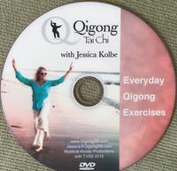 DVDs-2