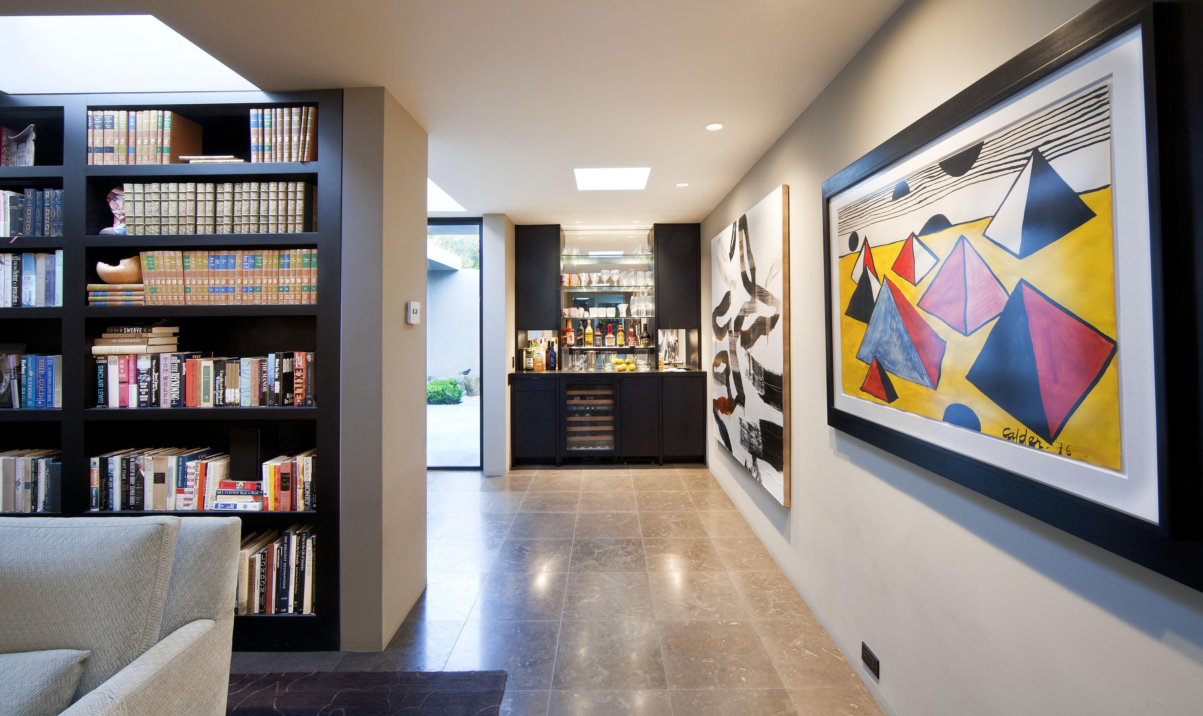 Moore Street Gallery