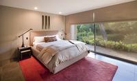 Moore Road Guest Room
