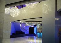 TexSton Stucco Gallery-6