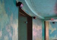 TexSton Stucco Gallery-10
