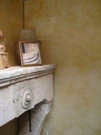 Vella Venetian Plaster Gallery-3