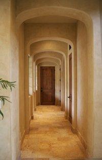 Vella Venetian Plaster Gallery-7