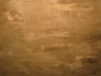 Vella Venetian Plaster Gallery