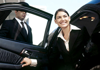 3 Reasons to Book SB Executive Transportation for Your Corporate Event - 2