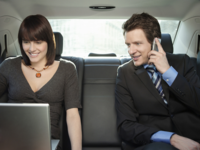 3 Reasons to Book SB Executive Transportation for Your Corporate Event - 3