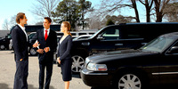 3 Reasons to Book SB Executive Transportation for Your Corporate Event - 4