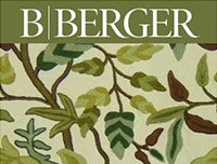 B. Berger Fabric a Duralee Company