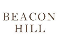 Beacon Hill Fabrics for Sale
