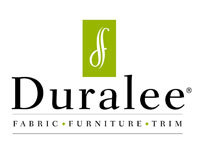 Duralee Fabrics for Sale