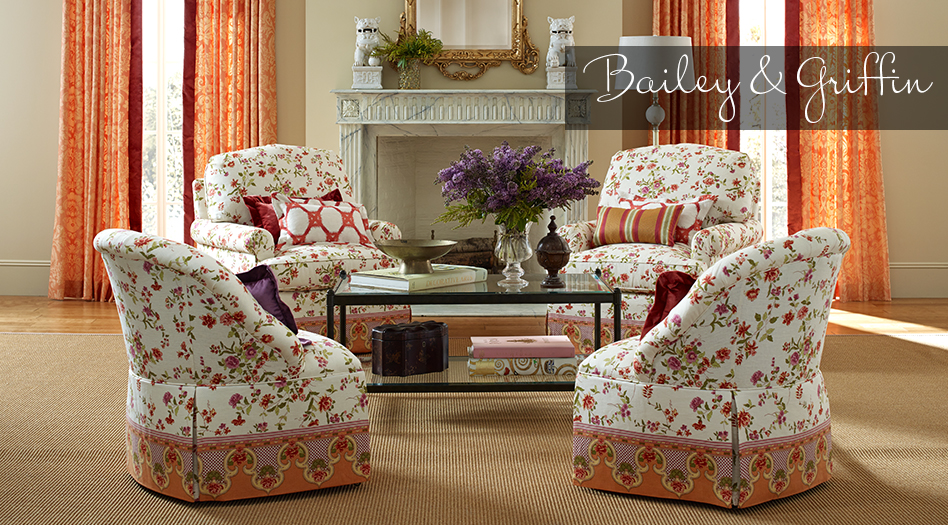 Duralee Fabrics for Sale