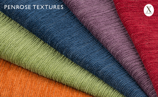 Lee Jofa Fabrics for Sale