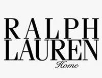 Ralph Lauren Fabrics for Sale