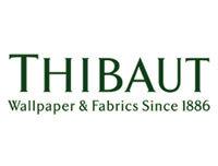 Thibaut Fabbrics for Sale