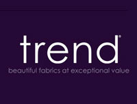 Trend Fabrics for Sale